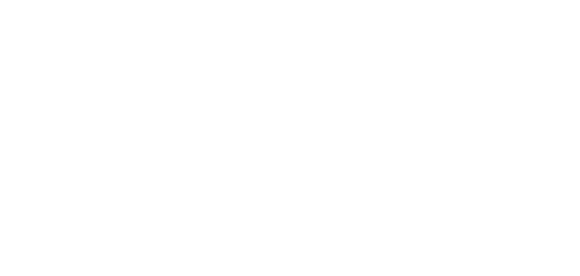 Into Blue Expressive Therapies
